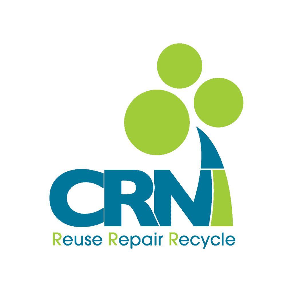 CRNI Logo