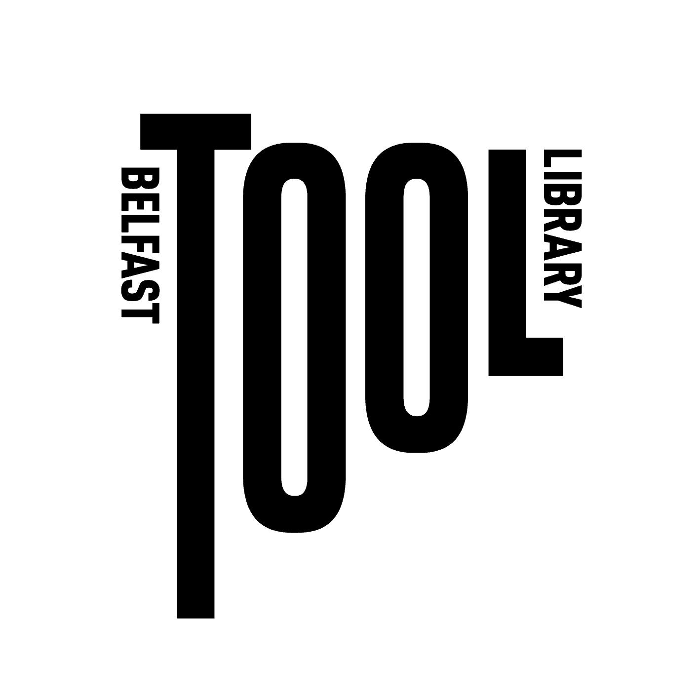 Belfast Tool Library