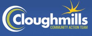 Cloughmills Community Action Team