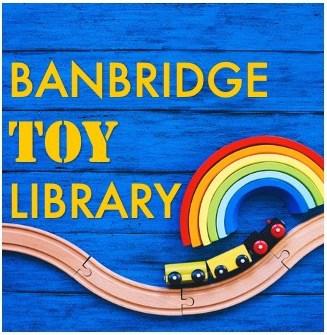 Banbridge Toy Library